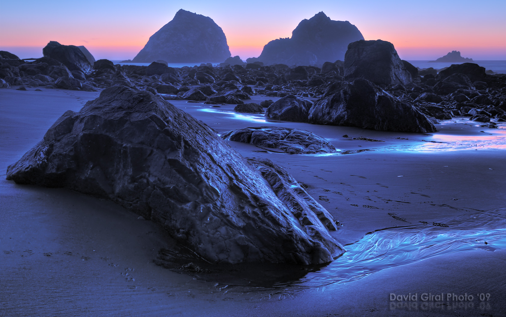 Landscape Photography :Top 10 Photos of 2009