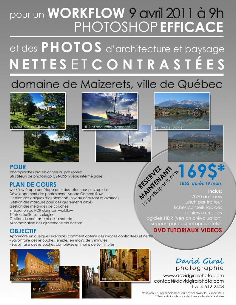 flyer-workshop-photoshop-quebec-domaines-des-maizerets-9-avril-2011