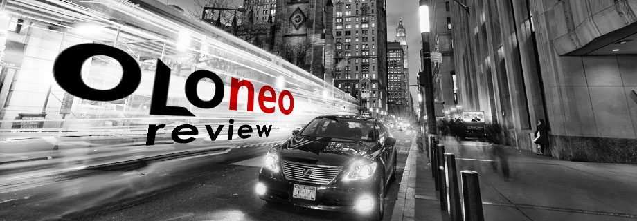 NYC-photoengine-review