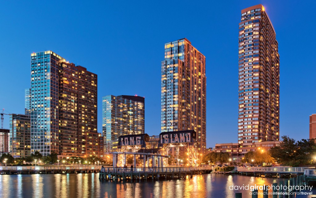 Queens Plaza N Long Island City Ny