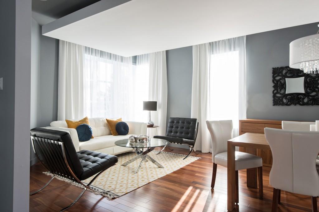 interiors-photography-kim-lapointe-interieurs-urbanico-1