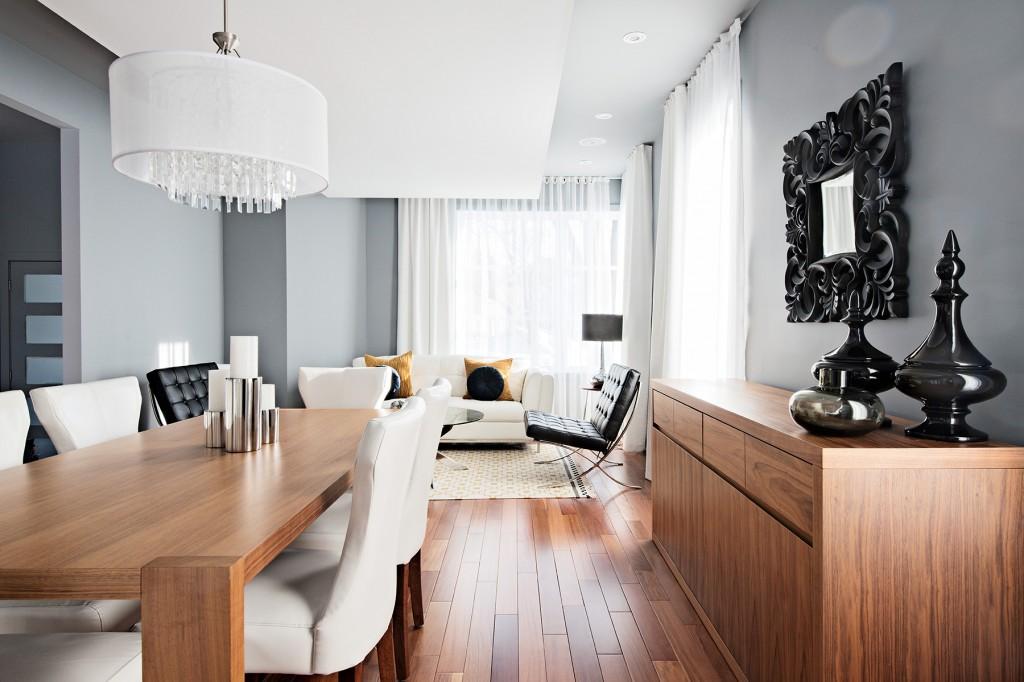 interiors-photography-kim-lapointe-interieurs-urbanico-2