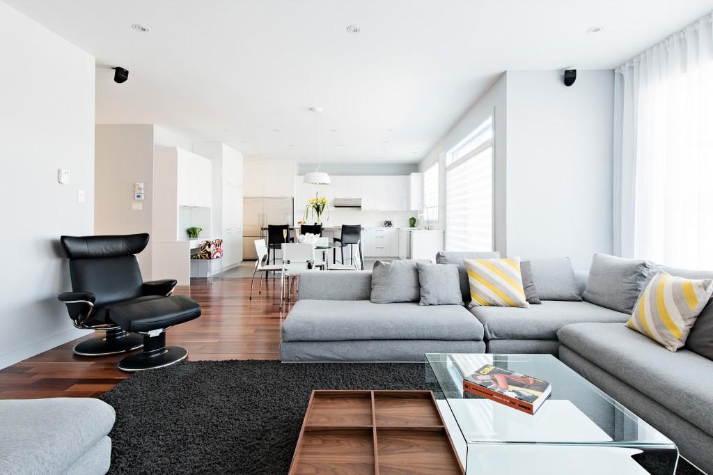 interiors-photography-kim-lapointe-interieurs-urbanico-3