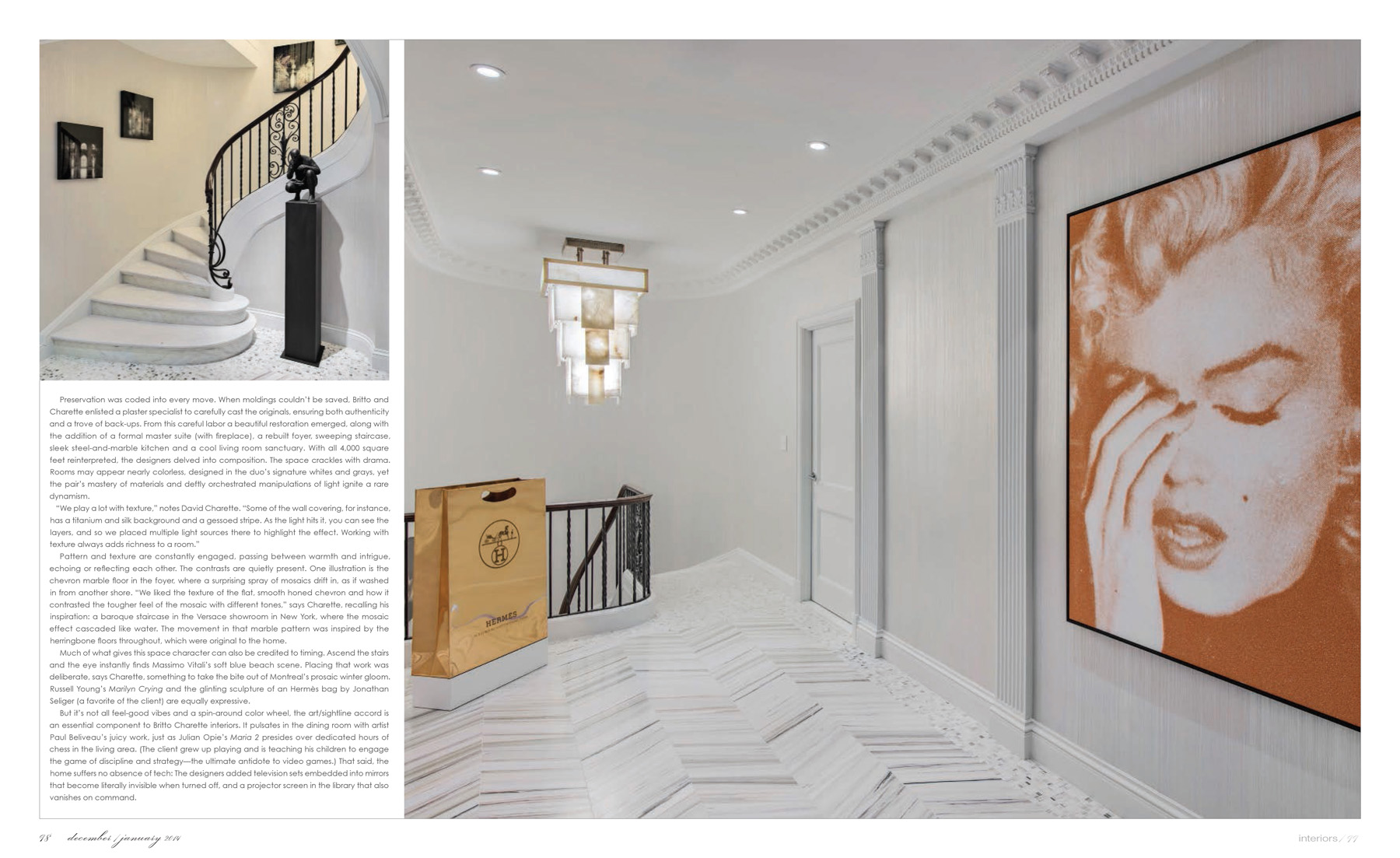 Montreal-Condo-Interiors-Magazine-December-2013-005
