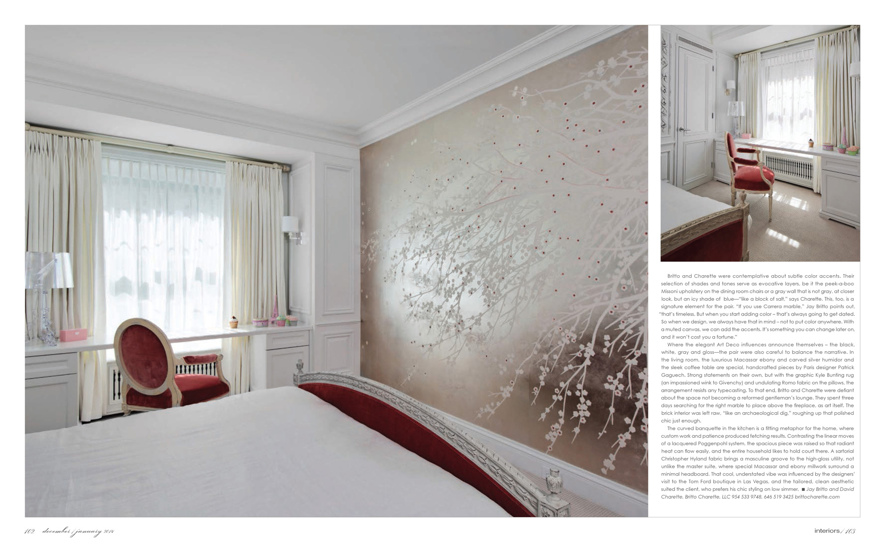 Montreal-Condo-Interiors-Magazine-December-2013-008