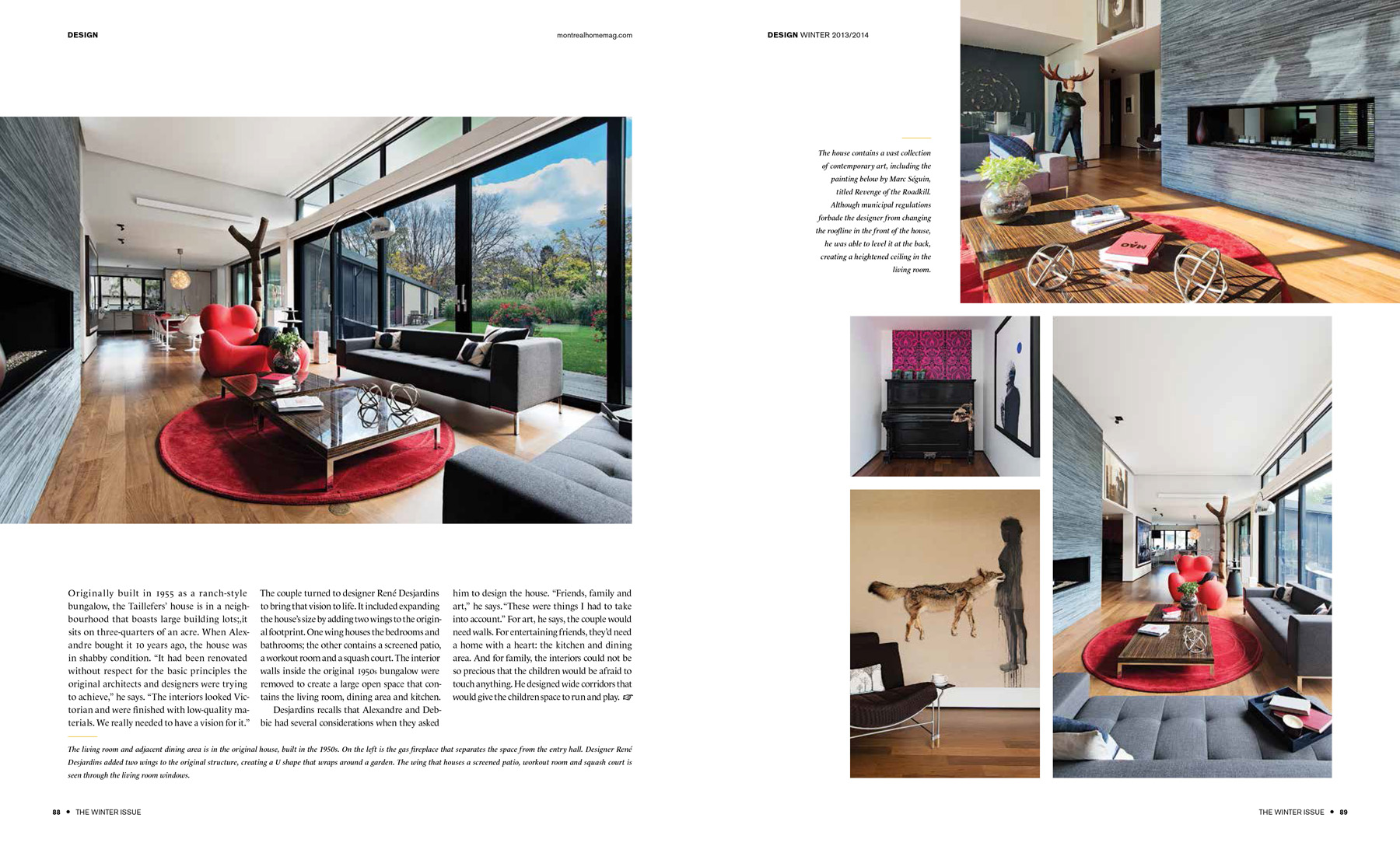 MontrealHome-Winter2013-Taillefer-2