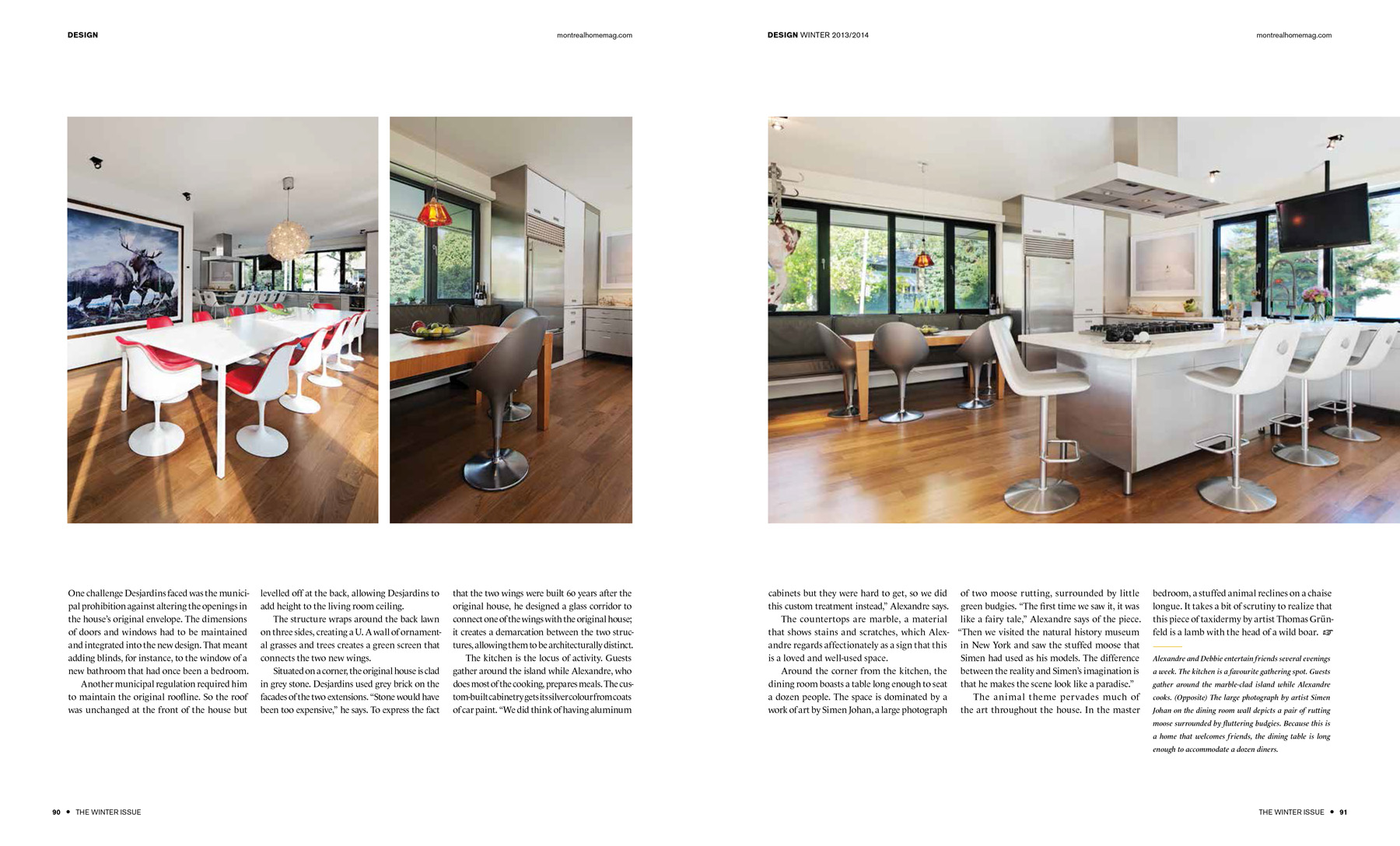 MontrealHome-Winter2013-Taillefer-3