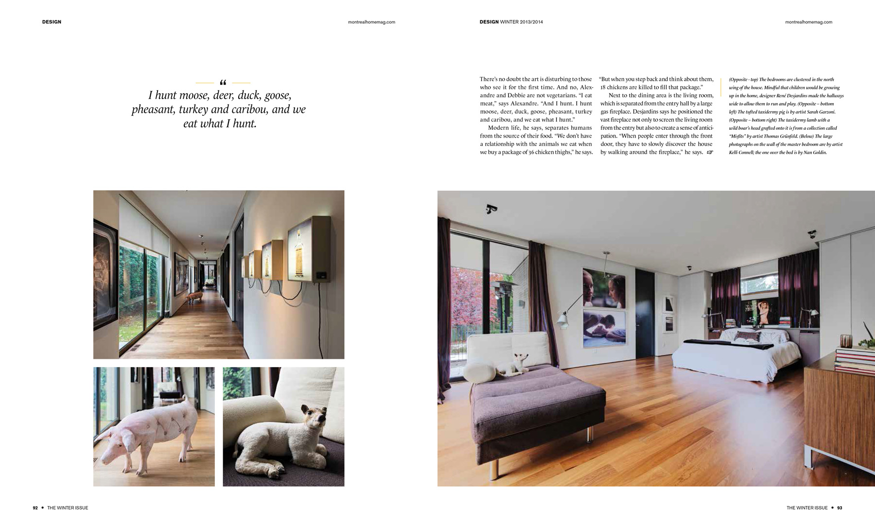 MontrealHome-Winter2013-Taillefer-4