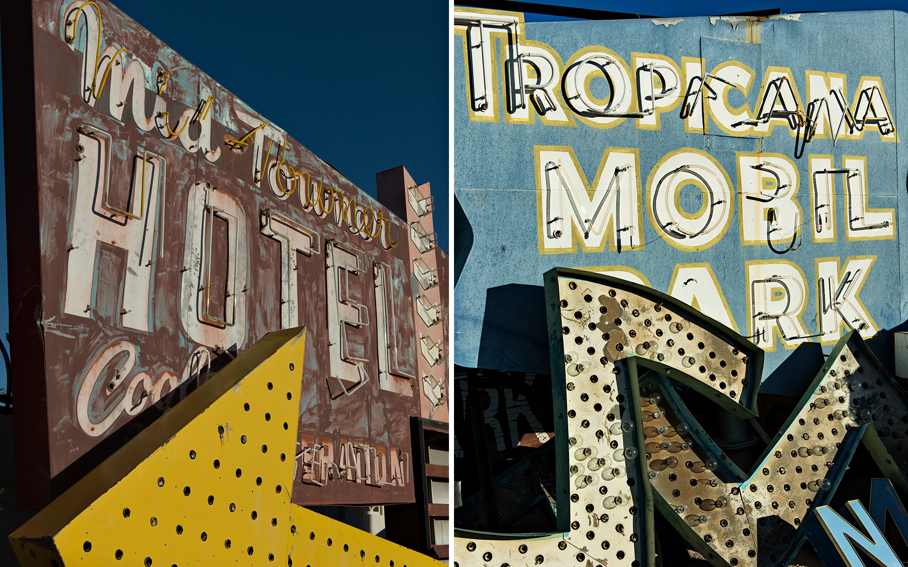 editorial-travel-photography-las-vegas-neon-museum-002