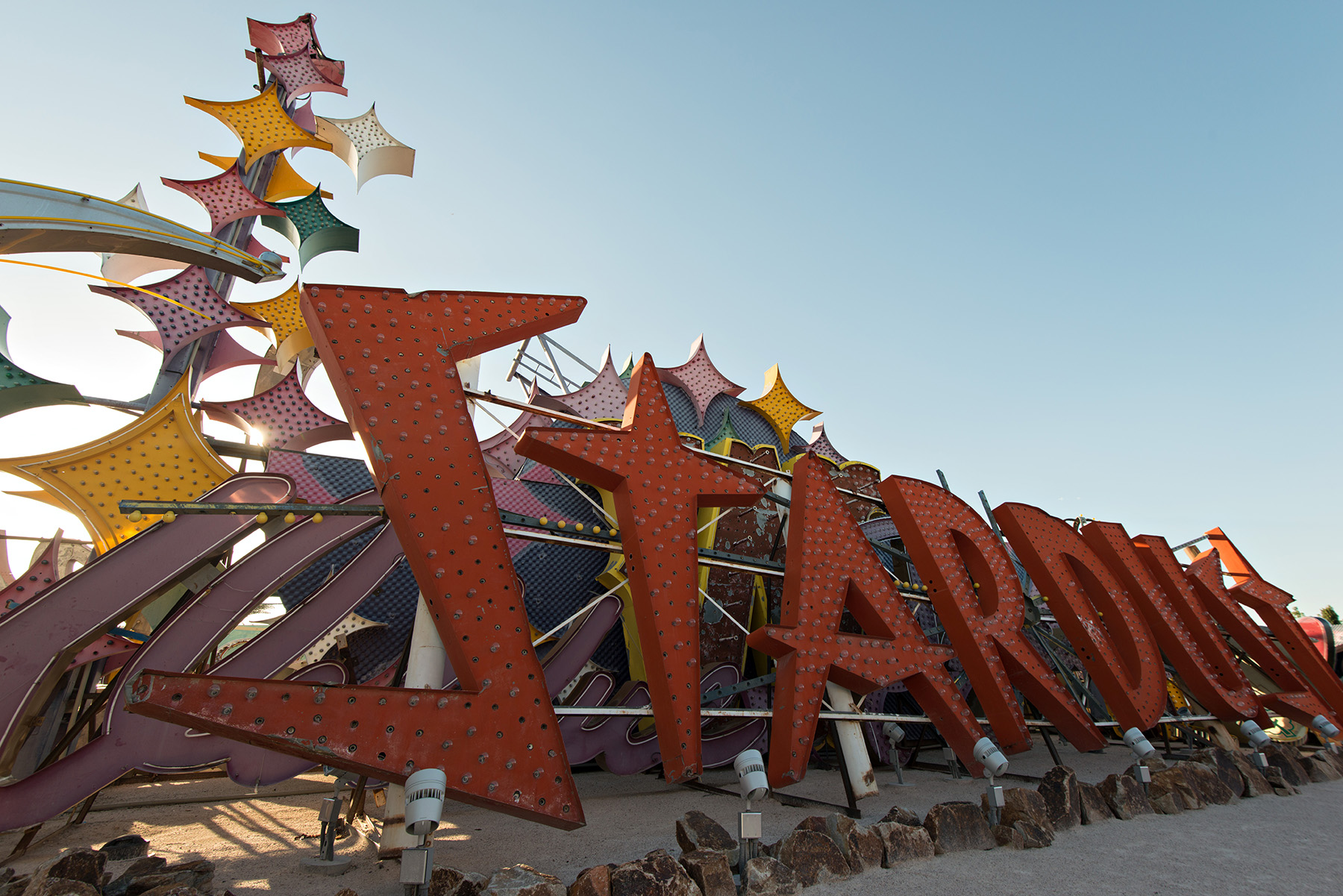 editorial-travel-photography-las-vegas-neon-museum-005