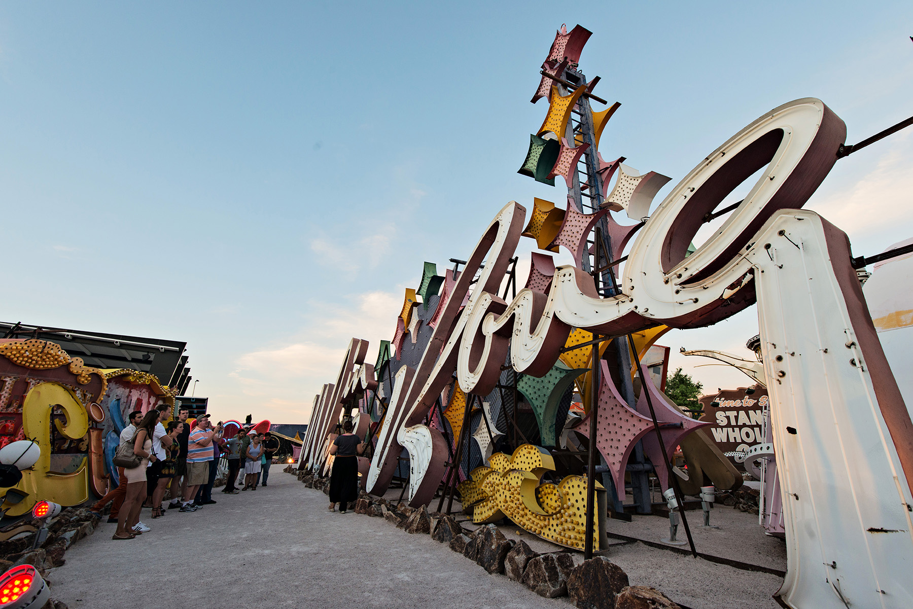 editorial-travel-photography-las-vegas-neon-museum-007