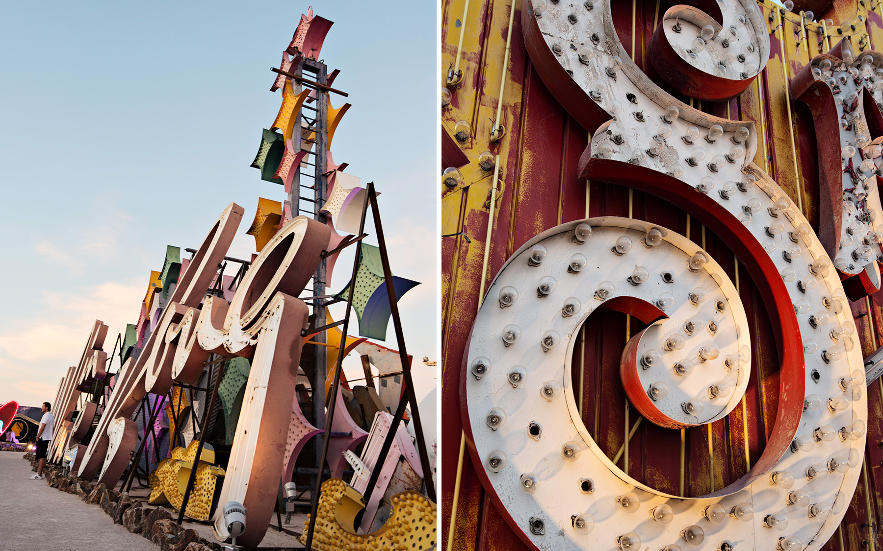 editorial-travel-photography-las-vegas-neon-museum-012