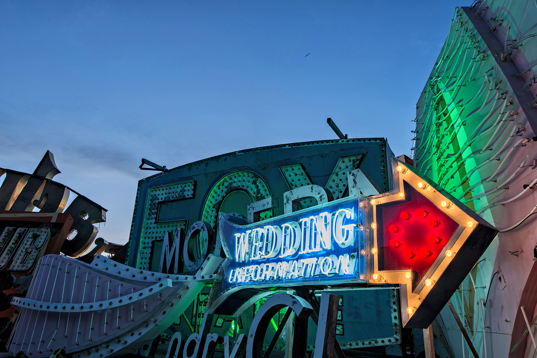 editorial-travel-photography-las-vegas-neon-museum-021