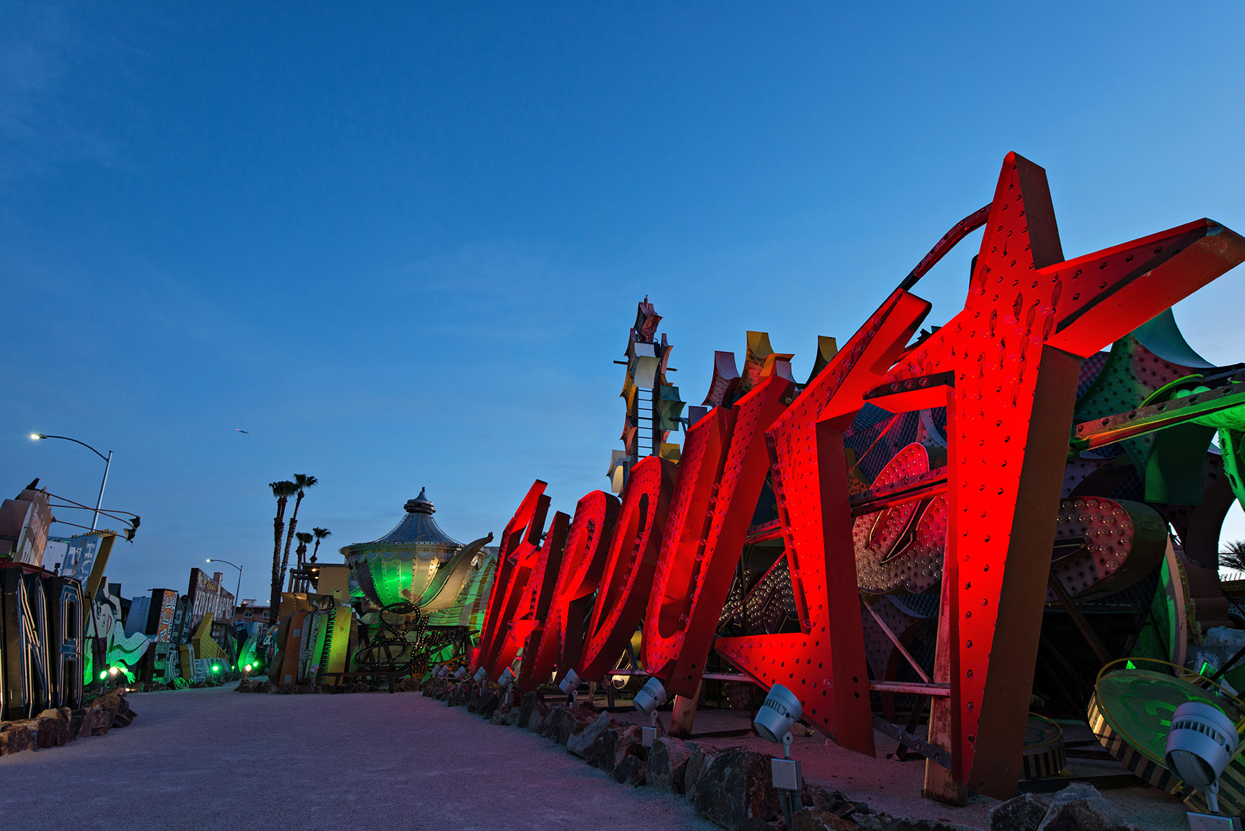 editorial-travel-photography-las-vegas-neon-museum-023