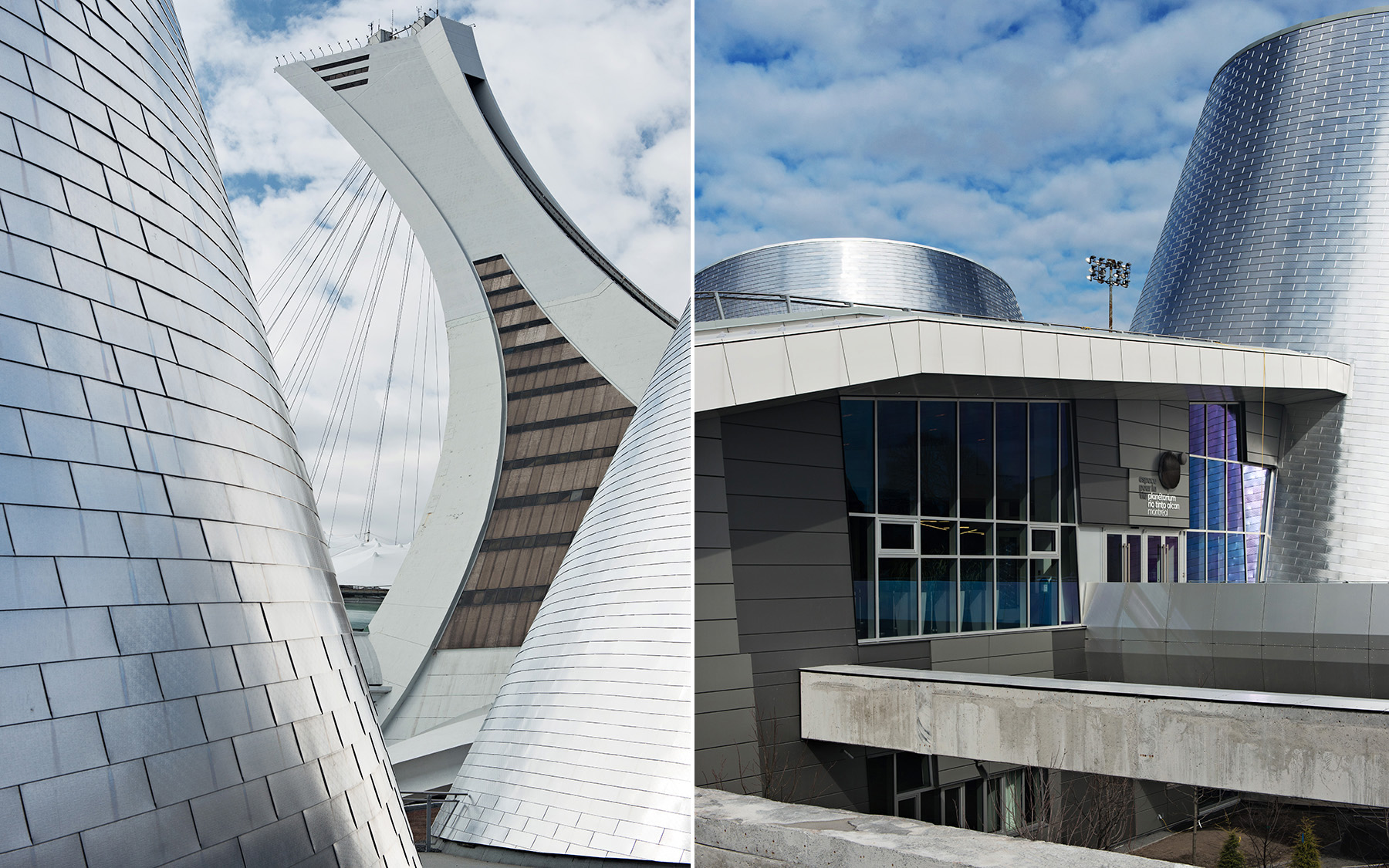 architectural-photography-montreal-planetarium-rio-tinto-alcan-001