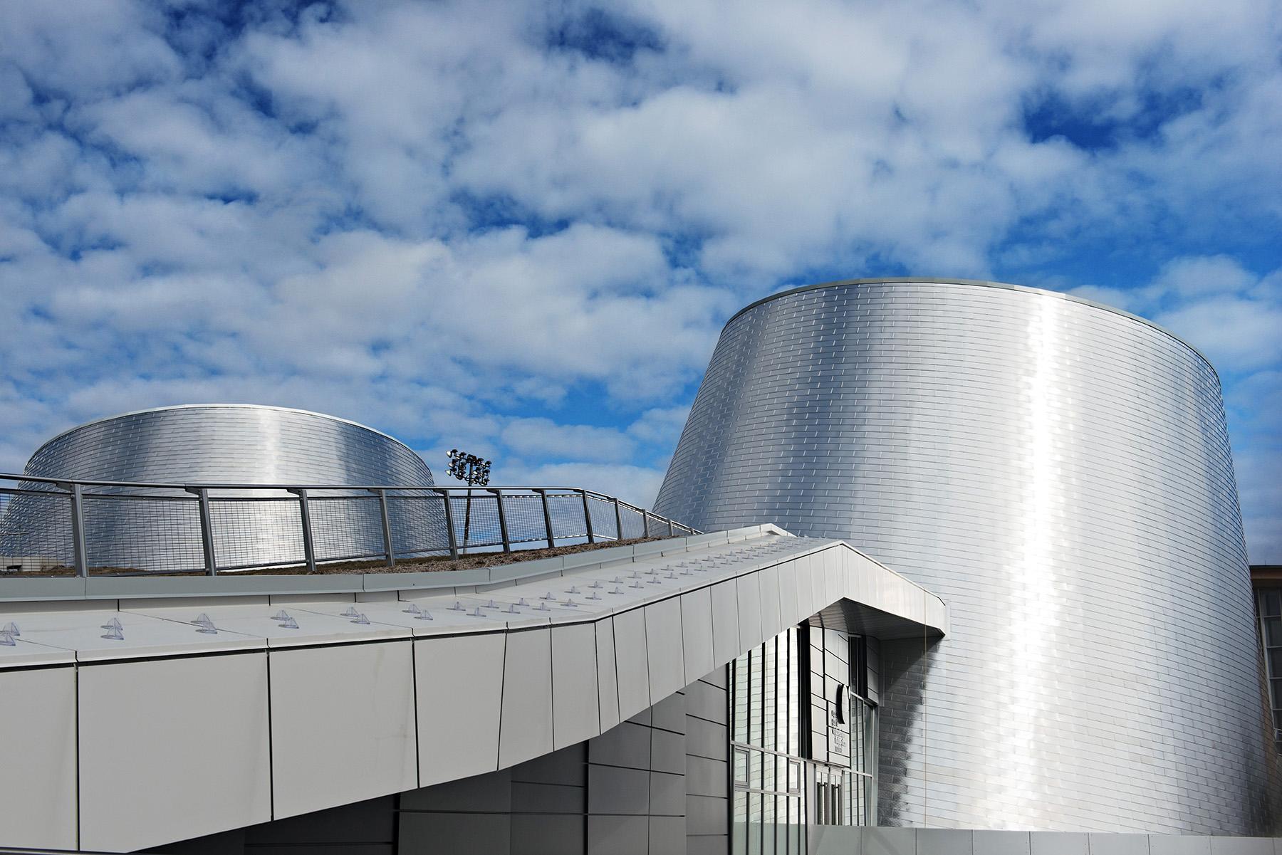 architectural-photography-montreal-planetarium-rio-tinto-alcan-002