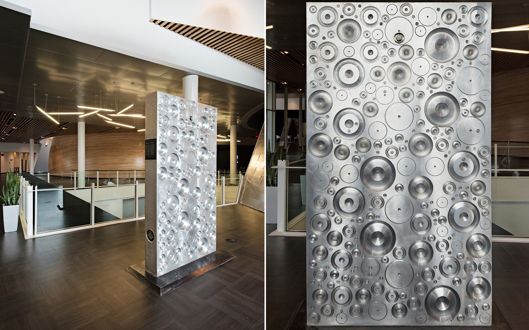 architectural-photography-montreal-planetarium-rio-tinto-alcan-004
