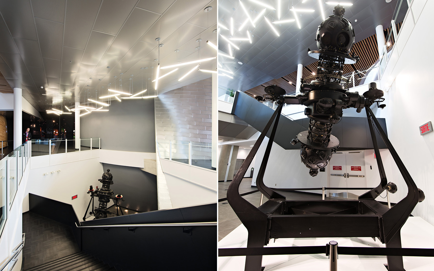 architectural-photography-montreal-planetarium-rio-tinto-alcan-005