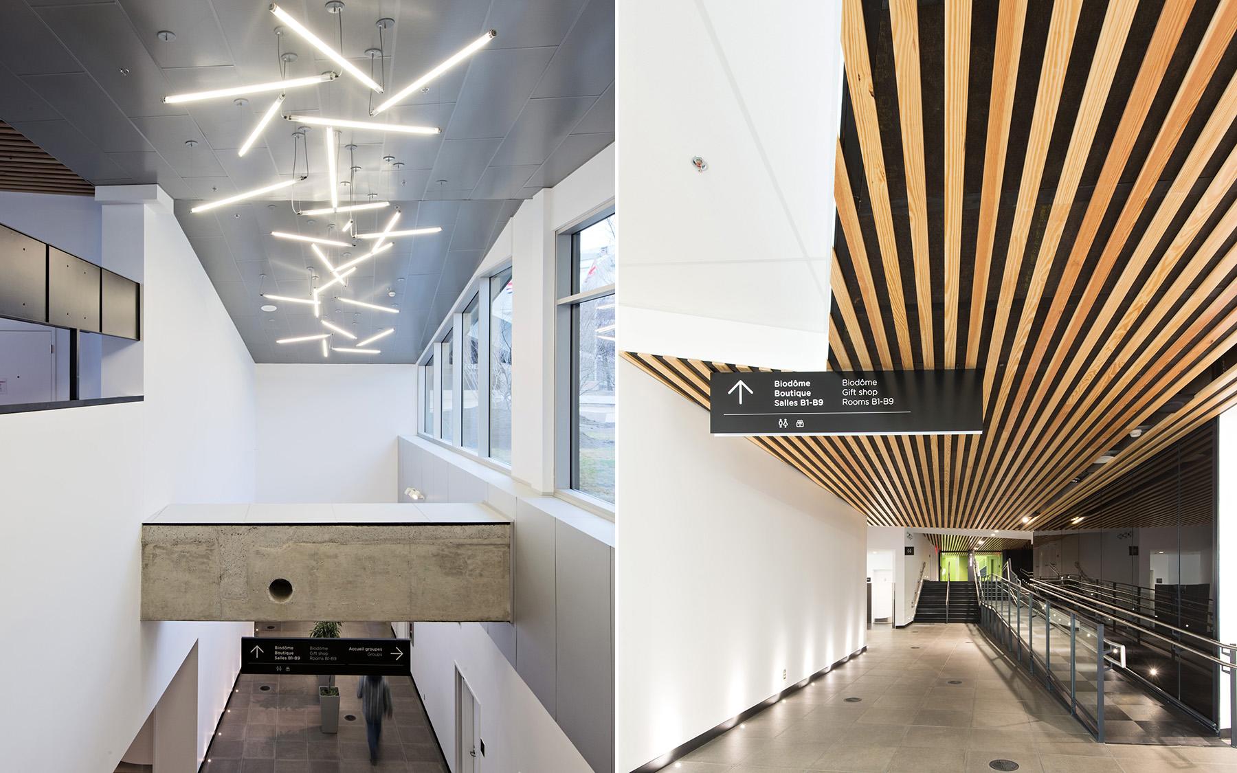 architectural-photography-montreal-planetarium-rio-tinto-alcan-006