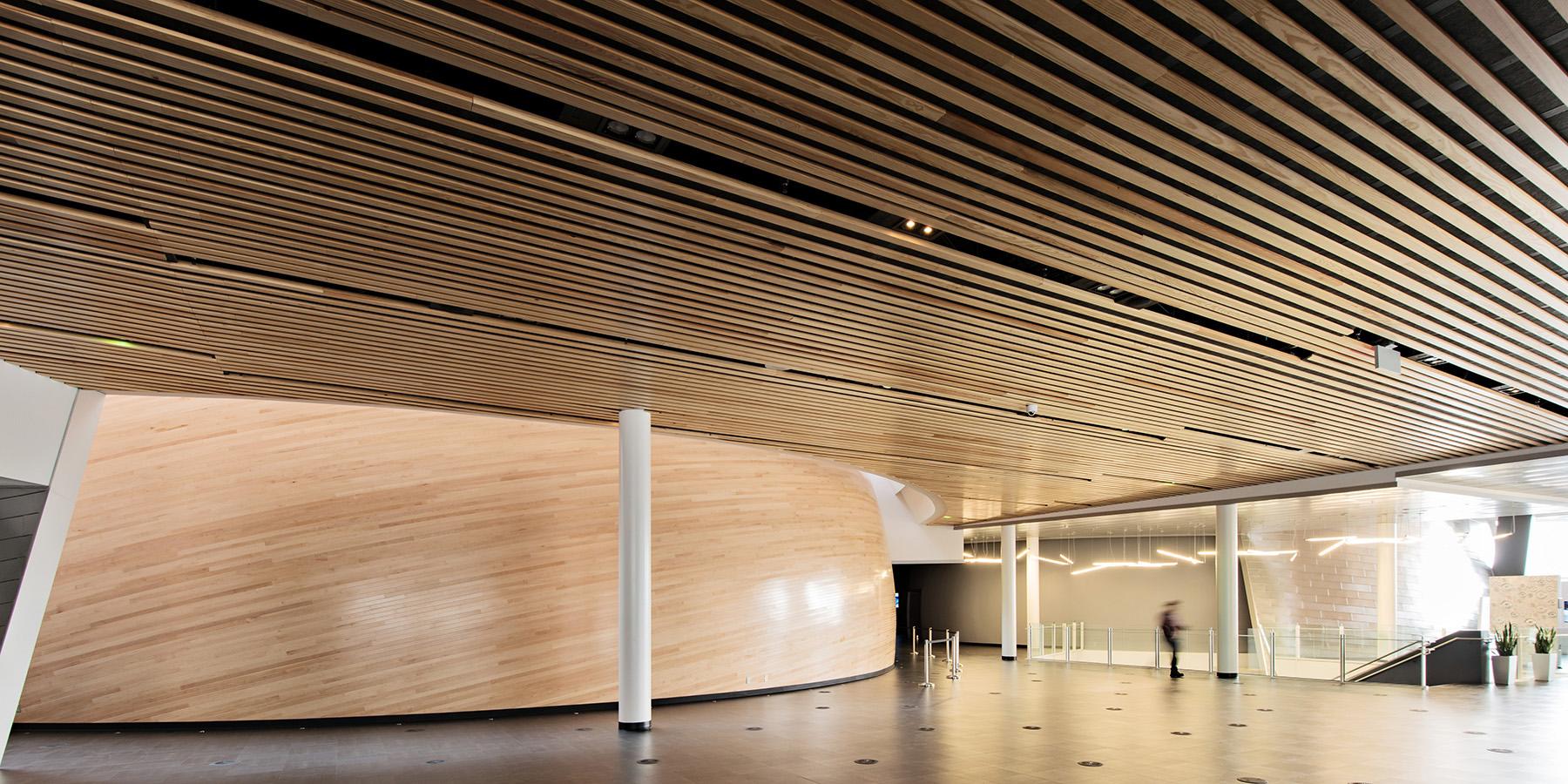 architectural-photography-montreal-planetarium-rio-tinto-alcan-007