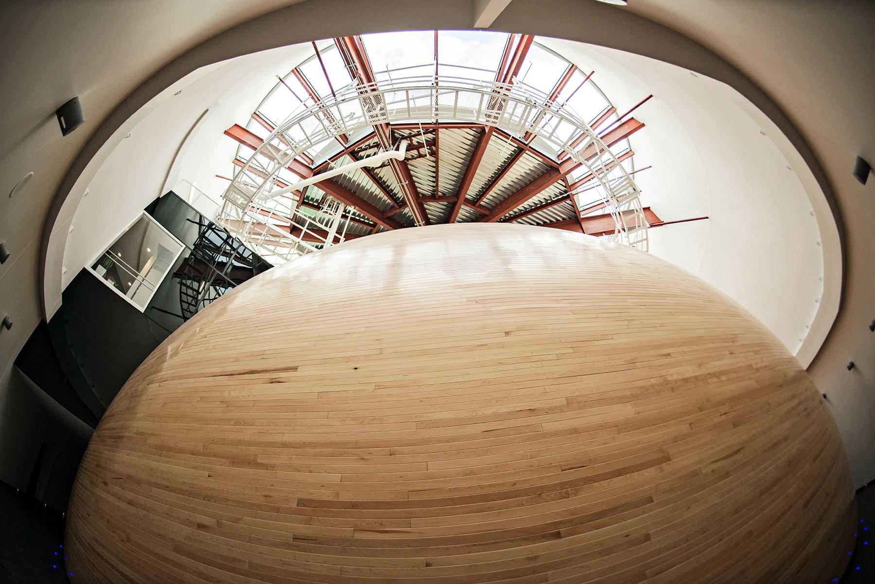 architectural-photography-montreal-planetarium-rio-tinto-alcan-008