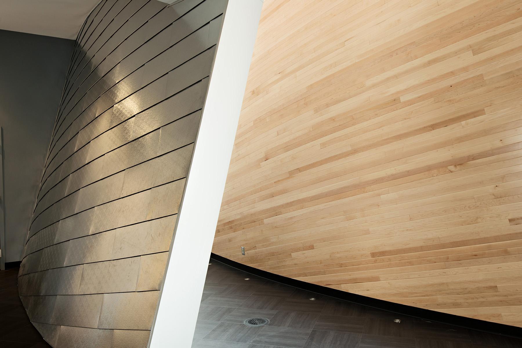 architectural-photography-montreal-planetarium-rio-tinto-alcan-009
