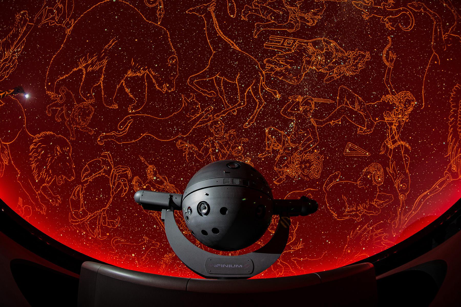 architectural-photography-montreal-planetarium-rio-tinto-alcan-011