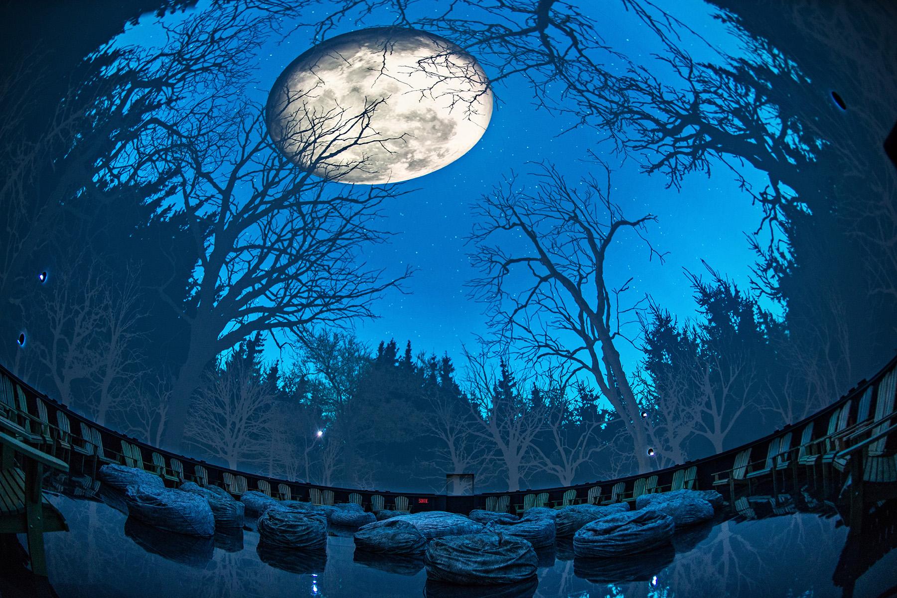 architectural-photography-montreal-planetarium-rio-tinto-alcan-012