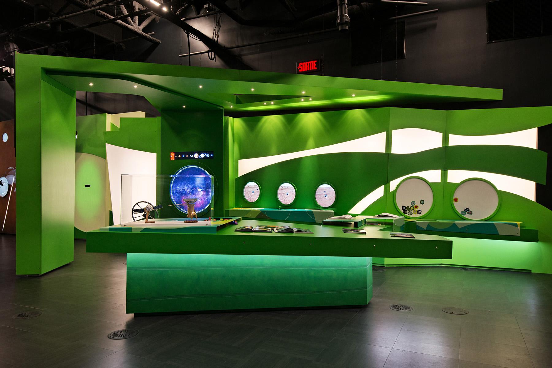 architectural-photography-montreal-planetarium-rio-tinto-alcan-013