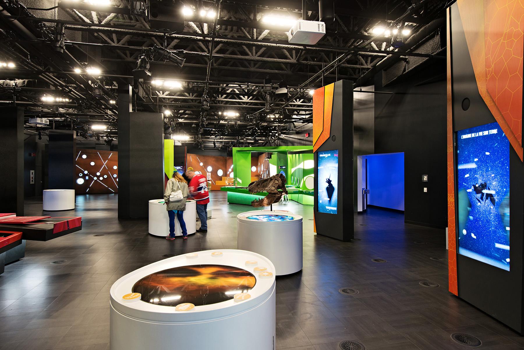 architectural-photography-montreal-planetarium-rio-tinto-alcan-014