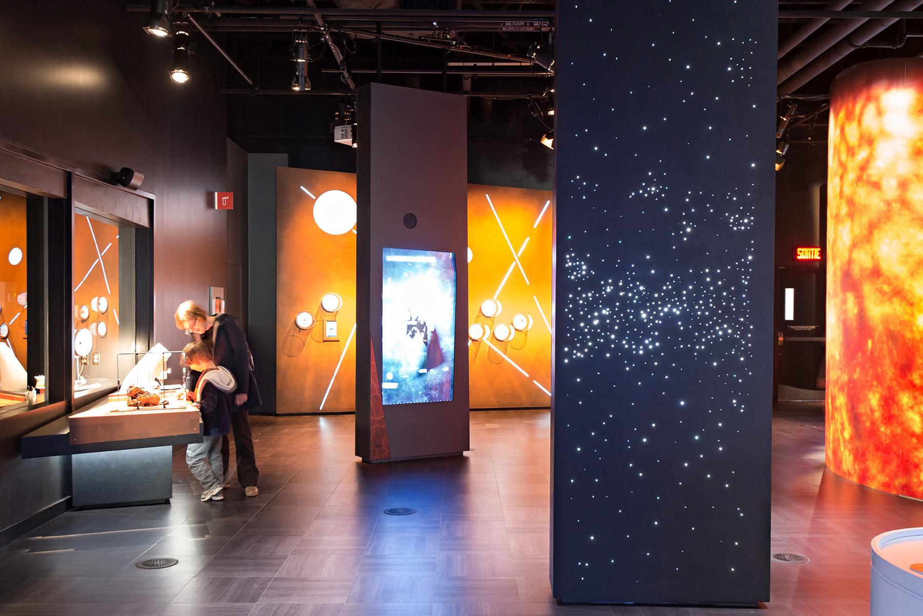 architectural-photography-montreal-planetarium-rio-tinto-alcan-015