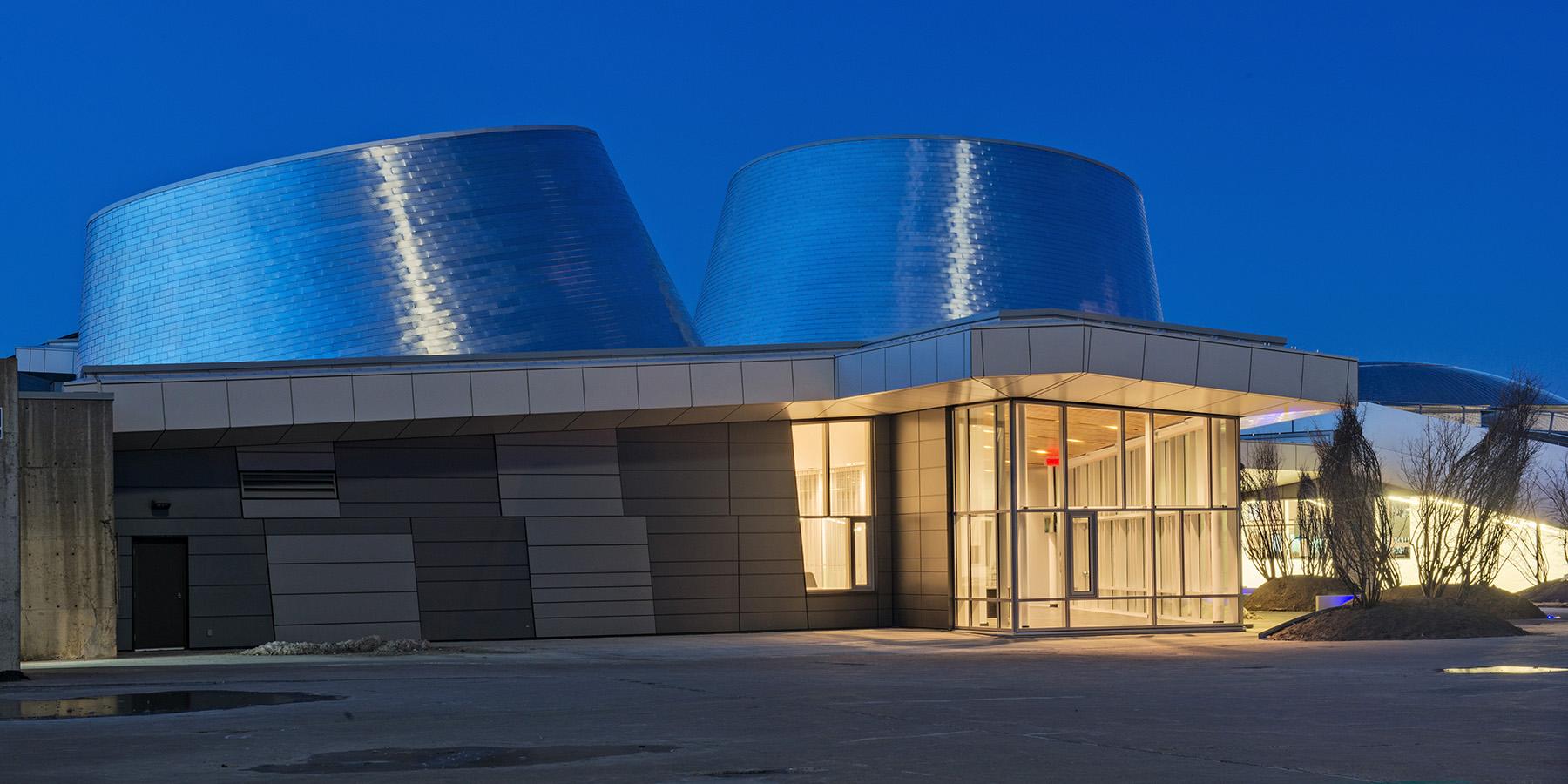 architectural-photography-montreal-planetarium-rio-tinto-alcan-017