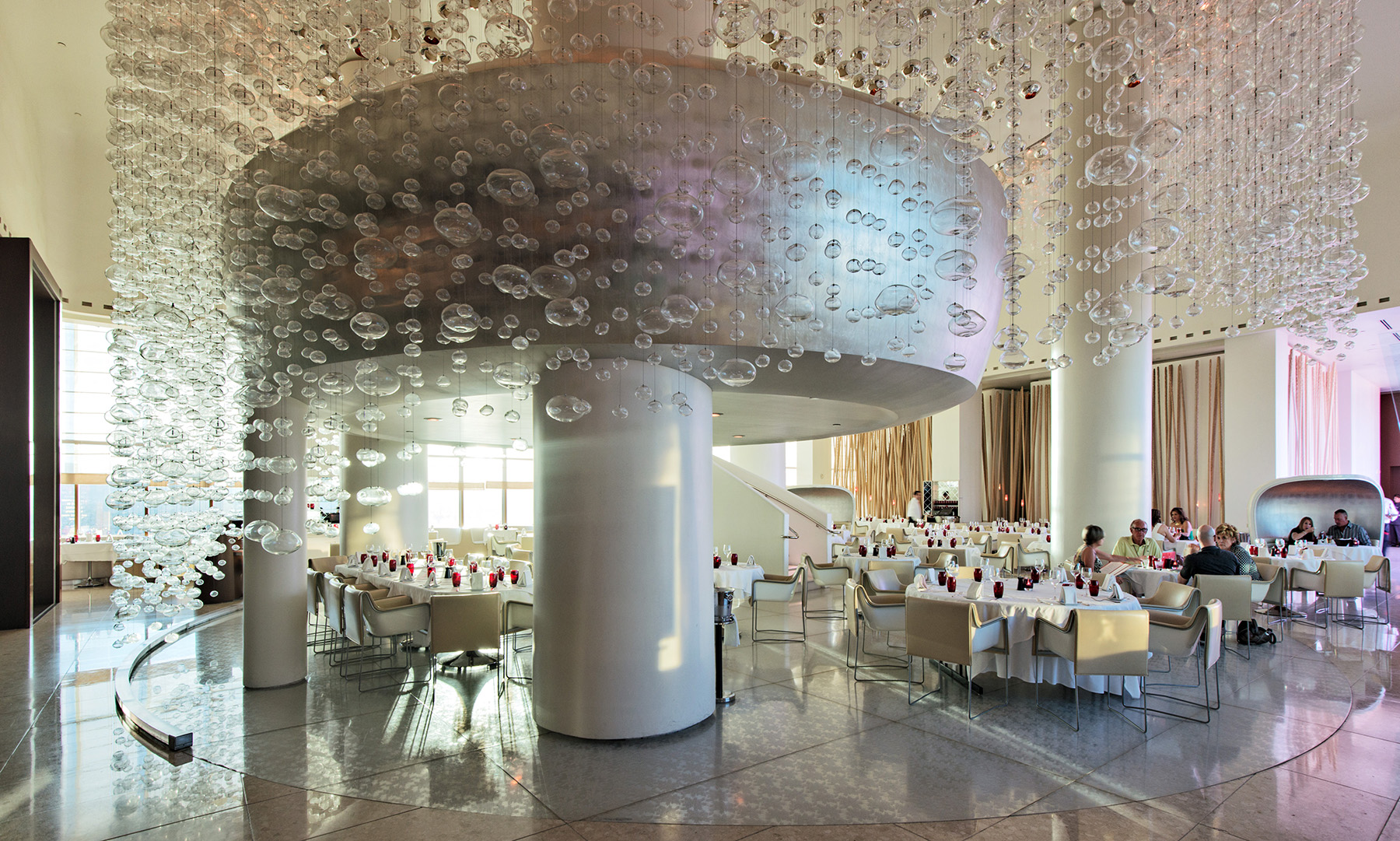 editorial-travel-mix-restaurant-alain-ducasse-las-vegas-nevada