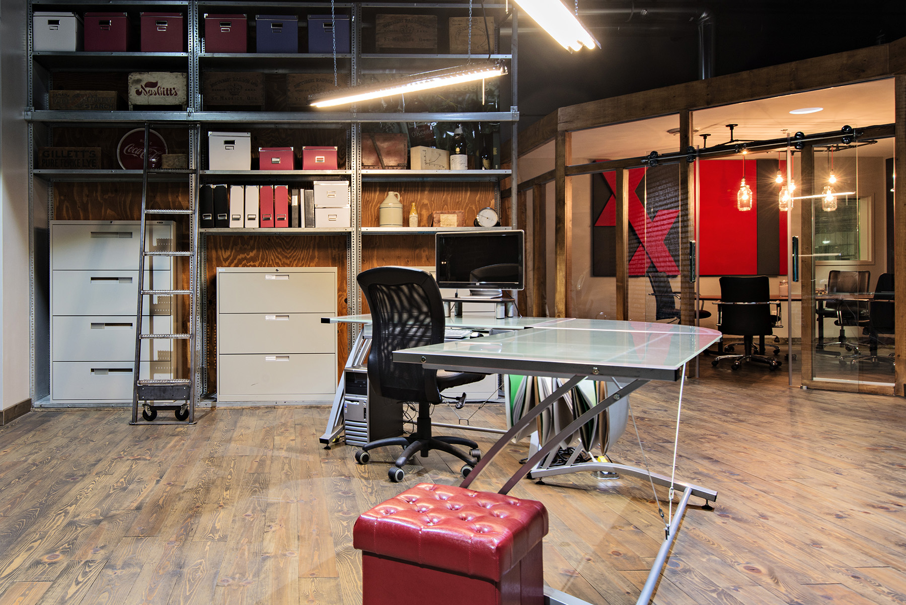 interiors-photography-montreal-industrial-workspace-003