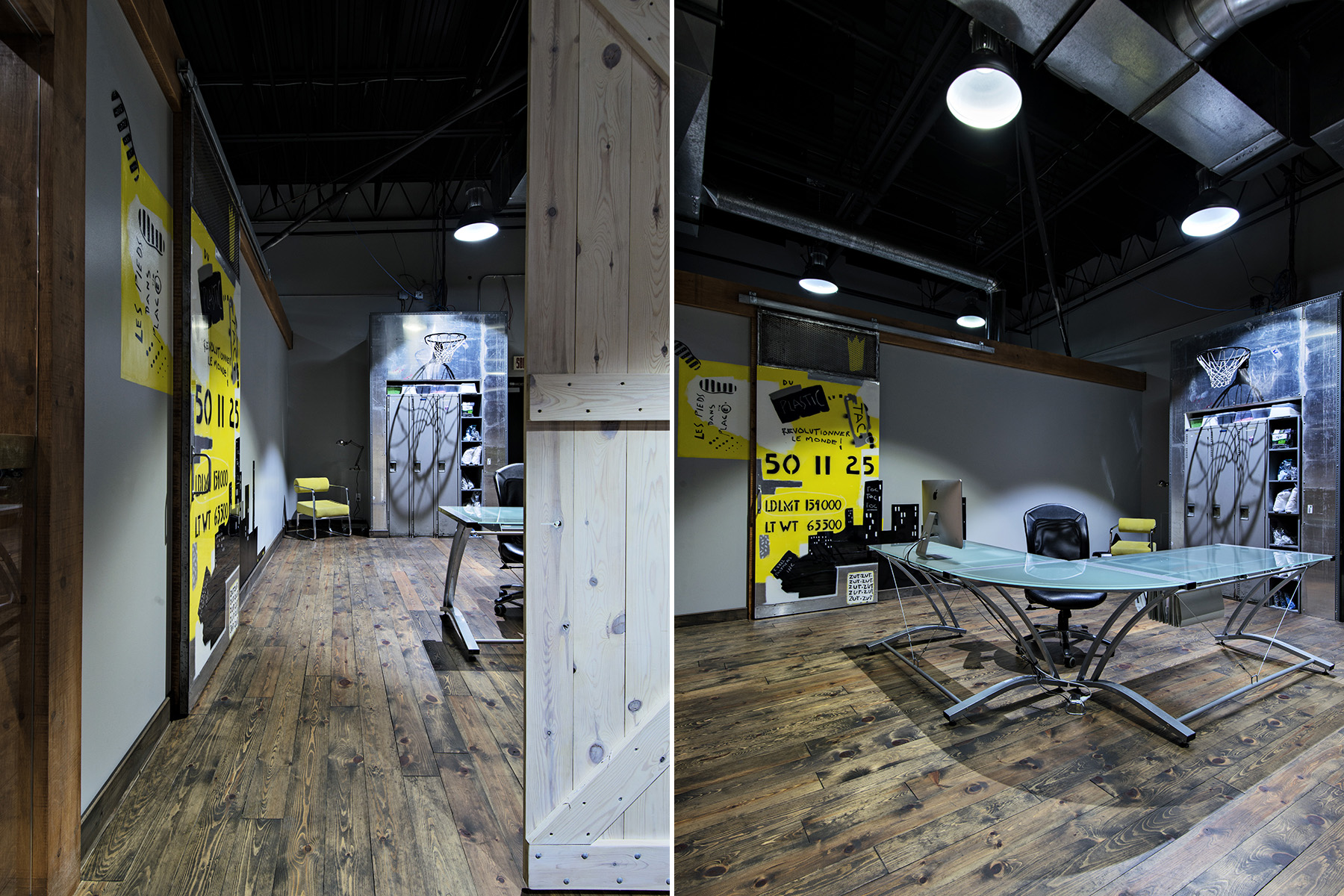 interiors-photography-montreal-industrial-workspace-004
