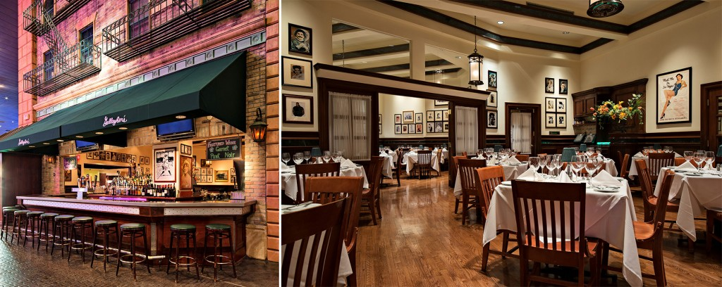 commercial-interiors-photography-restaurant-ark-las-vegas-03