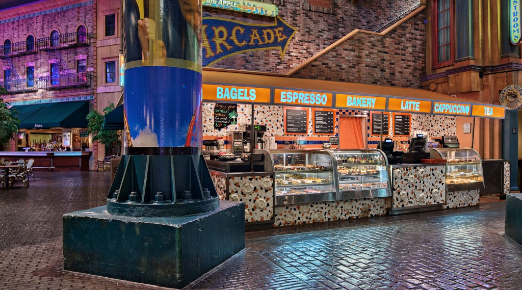 commercial-interiors-photography-restaurant-ark-las-vegas-08