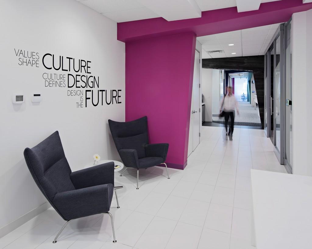 interiors-photography-Mayhew-headquarters-Toronto-02