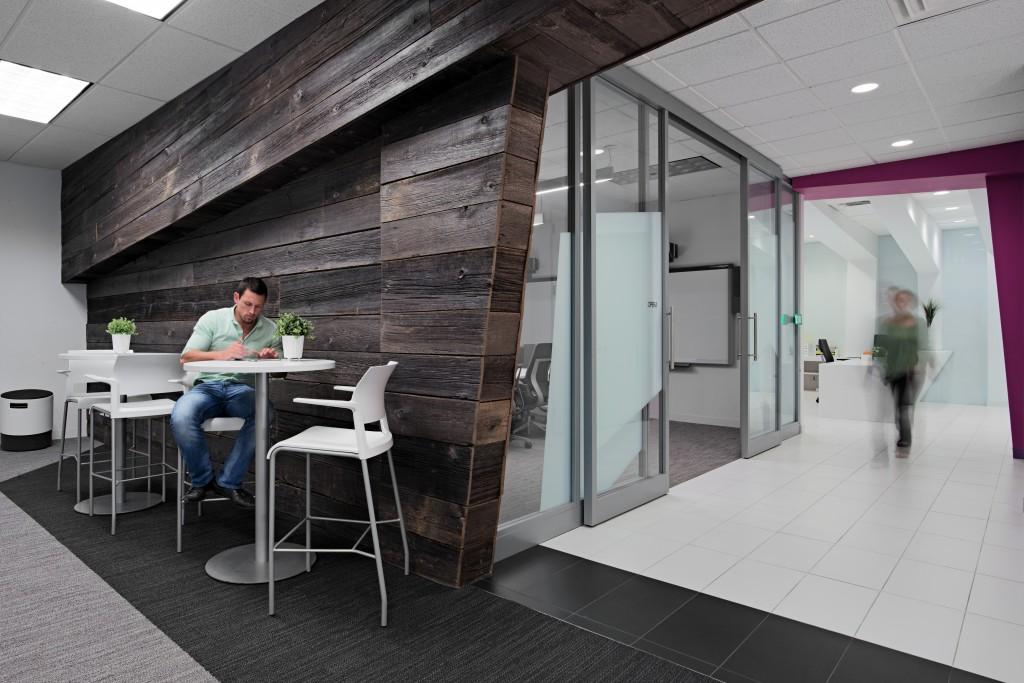 interiors-photography-Mayhew-headquarters-Toronto-03