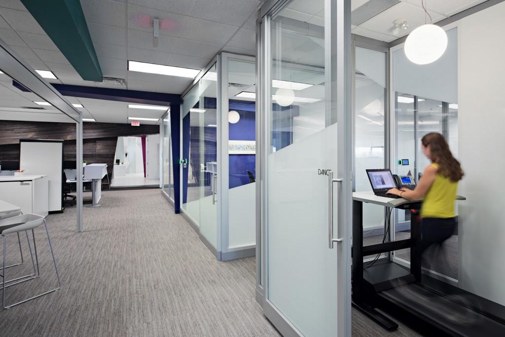 interiors-photography-Mayhew-headquarters-Toronto-04