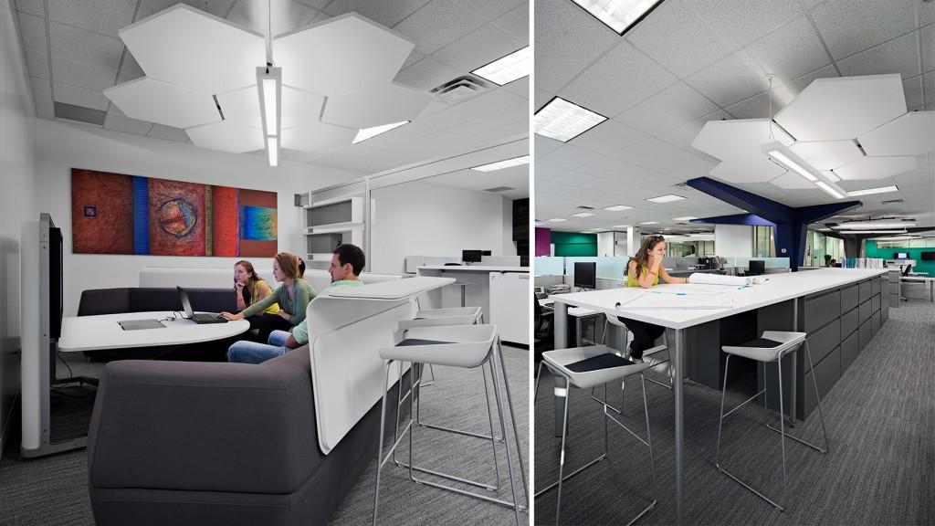 interiors-photography-Mayhew-headquarters-Toronto-05