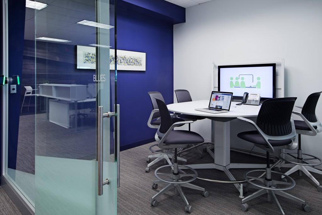 interiors-photography-Mayhew-headquarters-Toronto-06