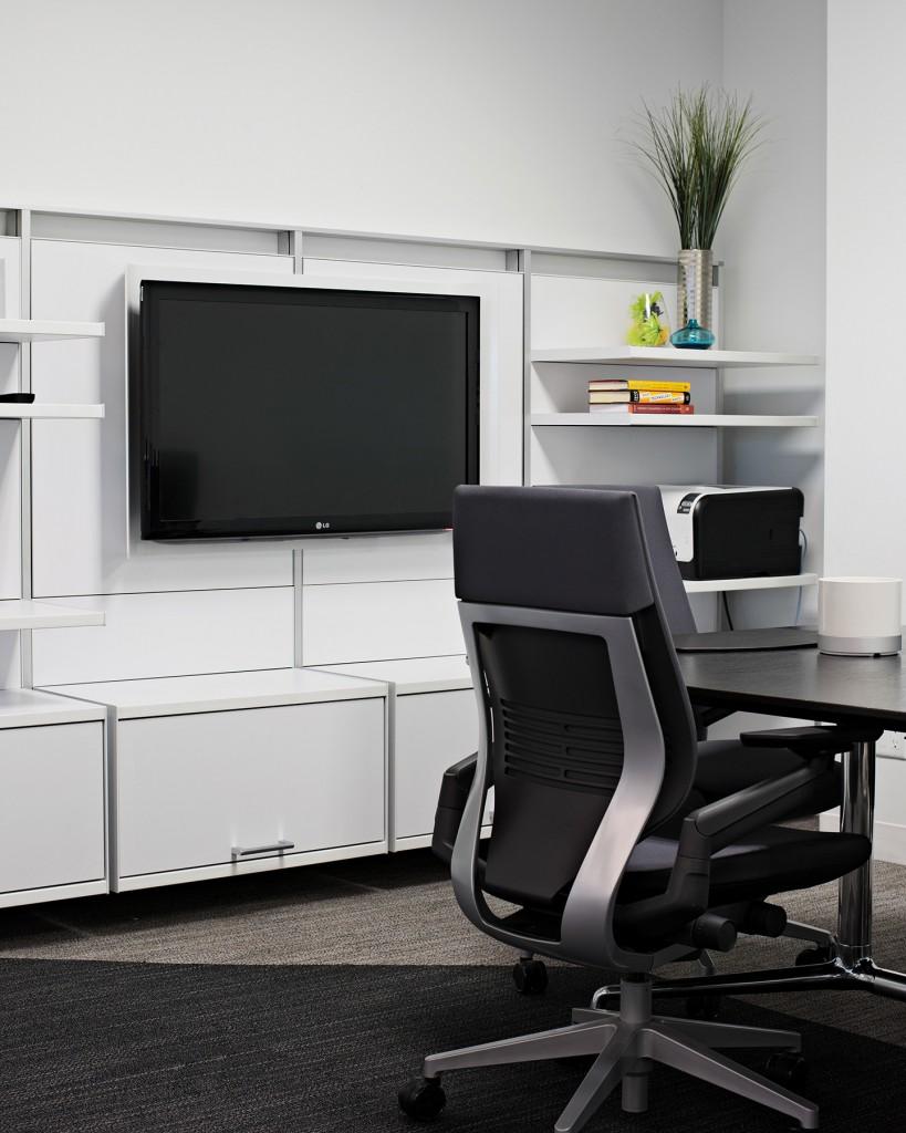 interiors-photography-Mayhew-headquarters-Toronto-07