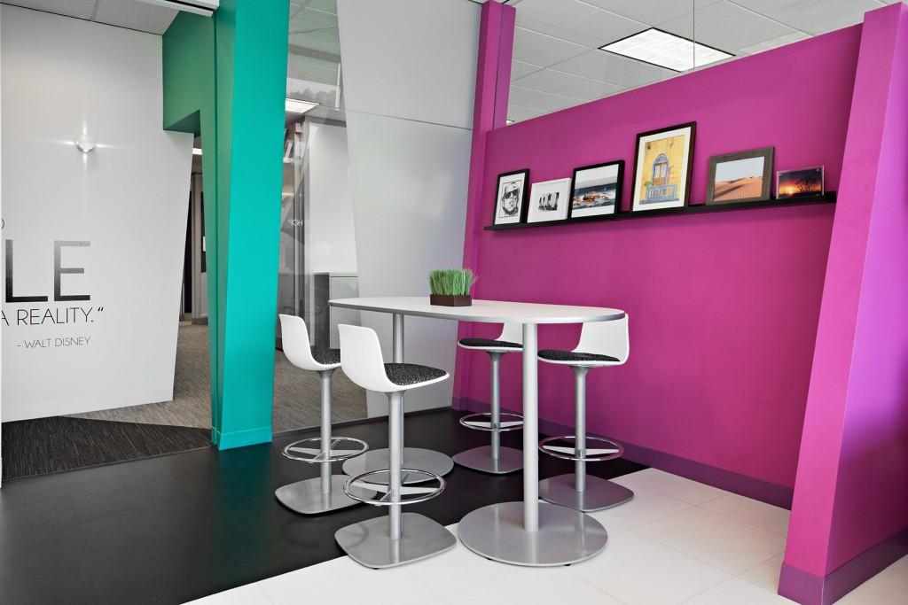 interiors-photography-Mayhew-headquarters-Toronto-08