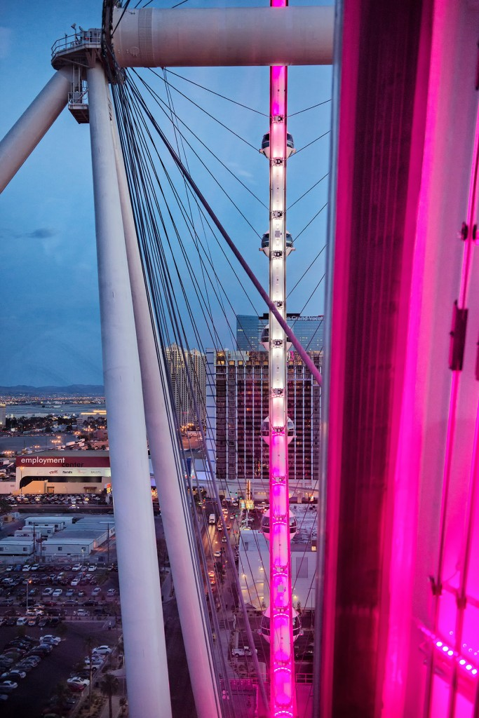 travel-architecture-photography-las-vegas-high-roller-linq-03