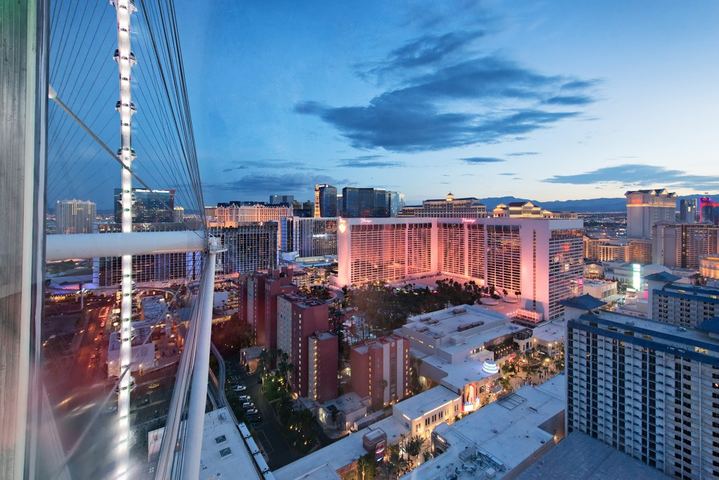 travel-architecture-photography-las-vegas-high-roller-linq-04