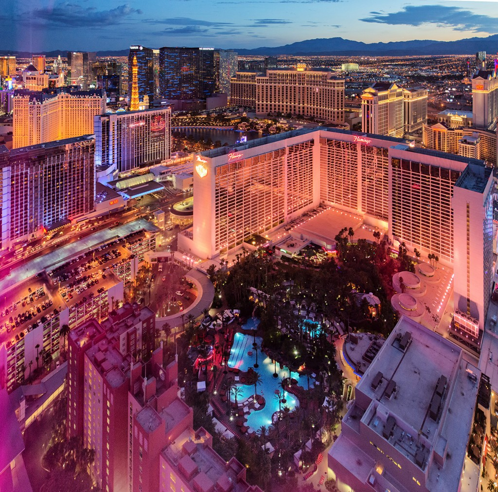 travel-architecture-photography-las-vegas-high-roller-linq-06