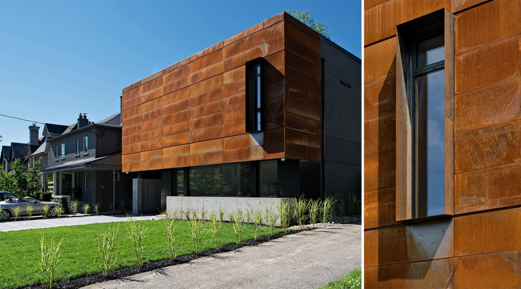 architecture-photography-toronto-heathdale-residence-tact-01