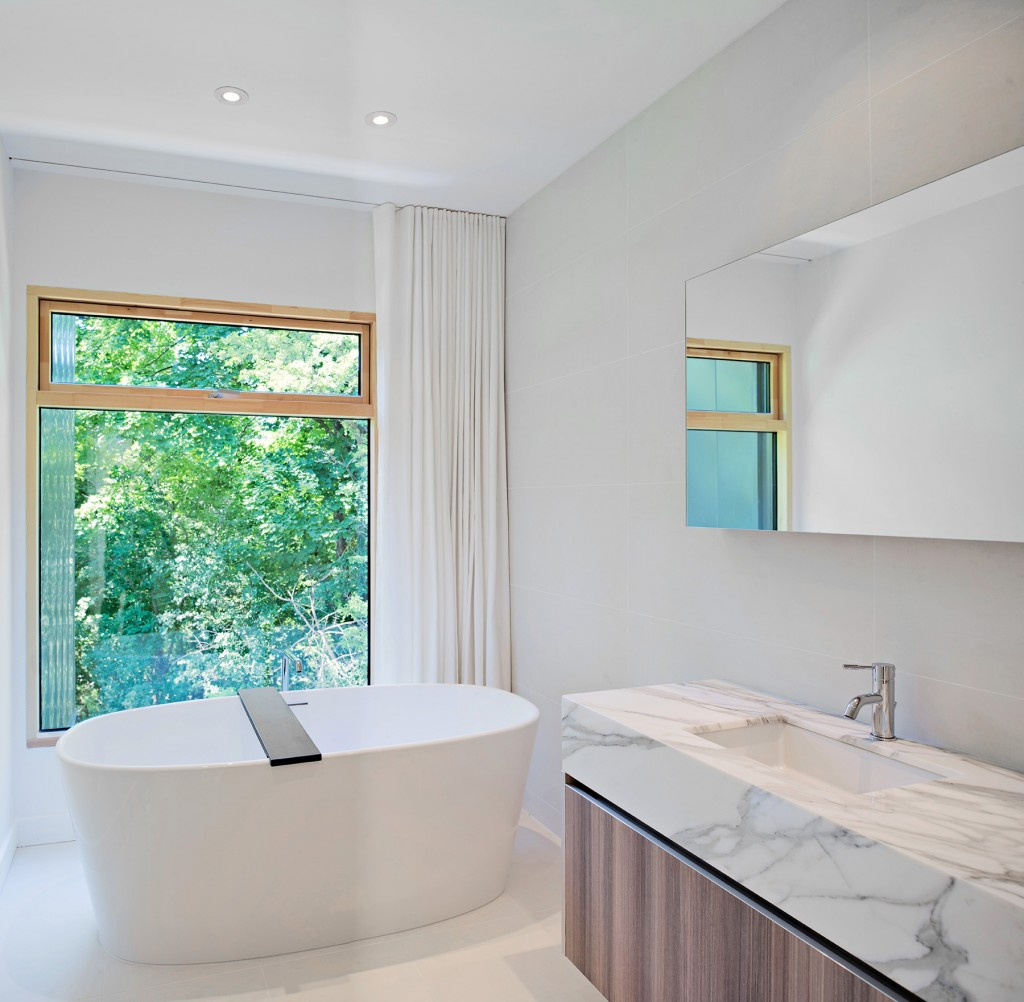 architecture-photography-toronto-heathdale-residence-tact-02
