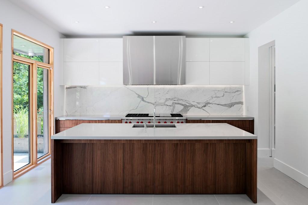 architecture-photography-toronto-heathdale-residence-tact-03